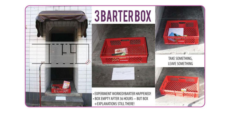barter box