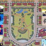 Isla Vista Revitalization