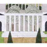 Pliny's Villa