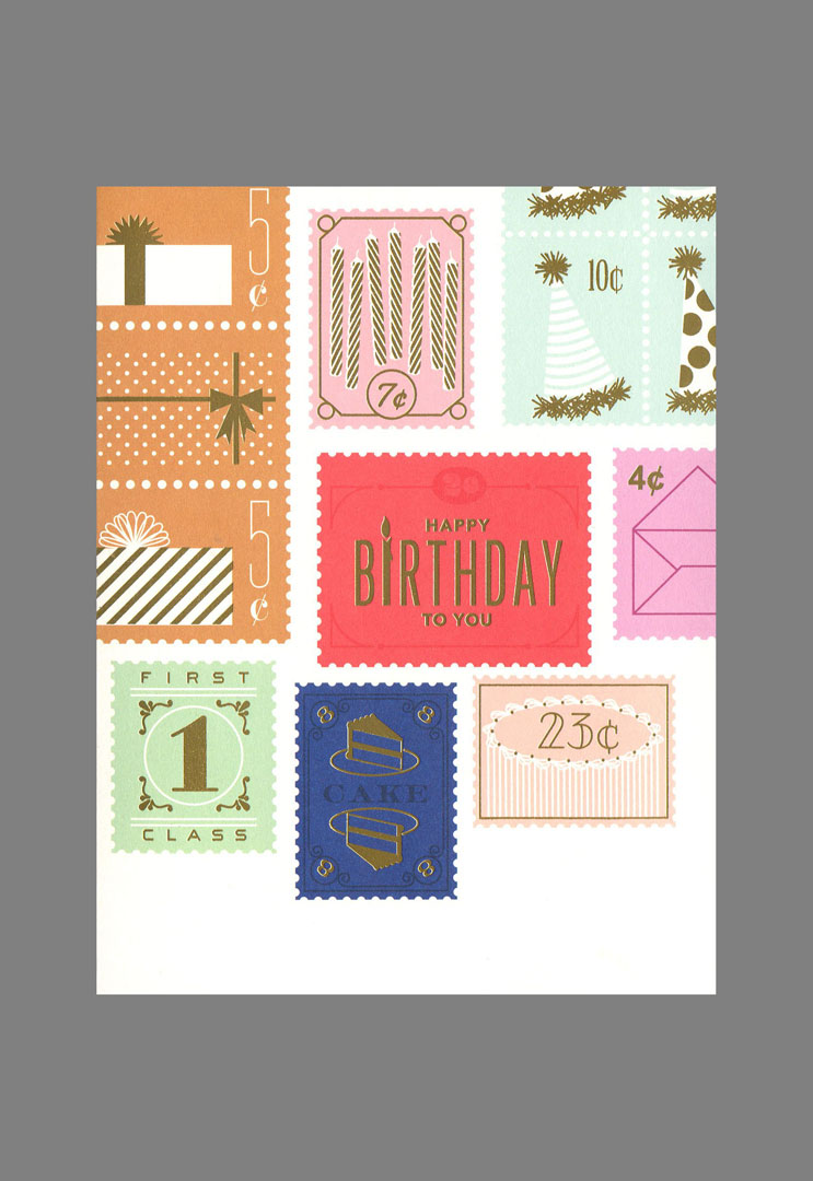 DZ 2019 B-Day card-3