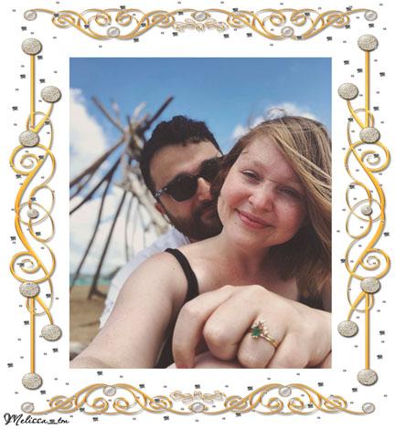 Engagement-03