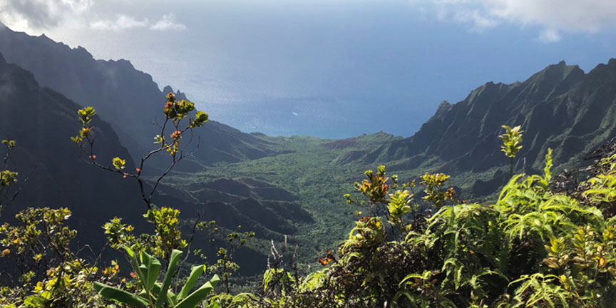 Kauai-03