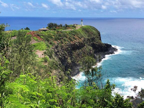 Kauai-05