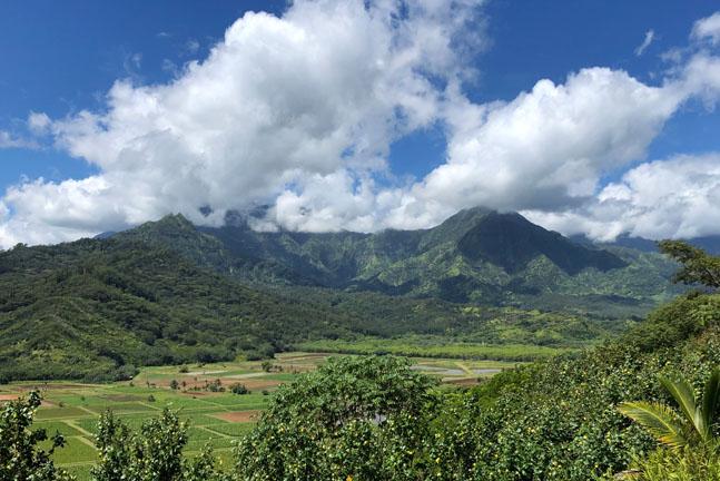 Kauai-07