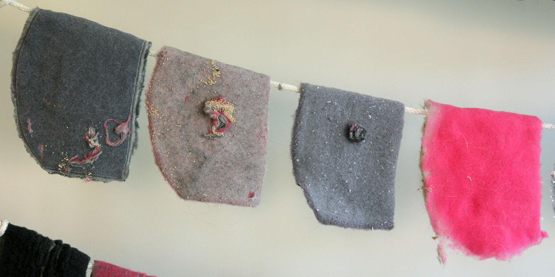 lint hang detail-3